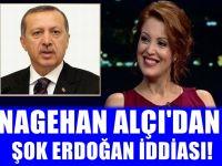 Nagehan Alçı'nın Erken Seçimle ilgili değerlendirmesi okuyan AK PARTİ'lileri şok etti!