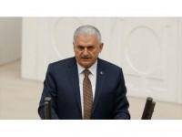 Başbakan Binali Yıldırım: Siyasi Partiler Her An Seçime Hazır Olmak Mecburiyetindedir