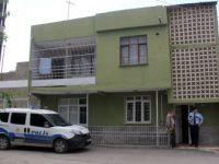 Mustafa Kezer Arkadaşının Evinde Ölü Bulundu