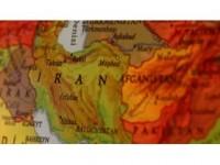 İran'dan Rusça'nın Okullarda 'İkinci Dil' Olarak Öğretilmesi Teklifi