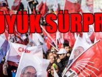 CHP hazırlıksız mı yakalandı? Cumhurbaşkanı adayı kim olacak? Yanıt geldi