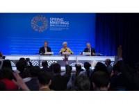 Imf Üyeleri İçe Dönük Politikalarda Geri Adım Attı