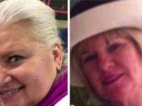 Polisi Şokeden Olay! Kendisine benzeyen kadını öldürüp kimliğine büründü