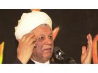 Eski İran Cumhurbaşkanı Rafsancani'nin Ölümündeki Sır Perdesi Aralanmadı