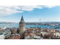 Polat Holding Yönetim Kurulu Başkanı Polat: İstanbul'da Daha 30 Yıllık Gayrimenkul İşi Var