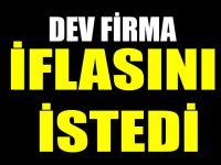 Türkiye Genelinde 130'dan fazla şubesi bulunuyordu! Gelen Haber çok kötü