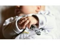 Türkiye'de 'Mikroçip' İle 10 Bin Bebek Doğdu