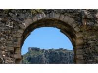 Anavarza İçin Hedef 'Unesco Kalıcı Miras Listesi'