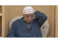 Gülen, Cezaevindeki Fetö Üyelerine Mesaj Göndermiş