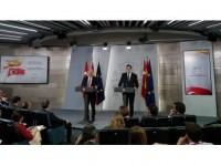 Başbakan Yıldırım: Avrupa Konseyi Kendi İşine Baksın