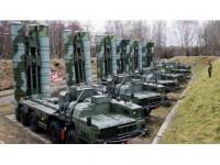 Rusya Türkiye'ye Temin Edilecek S-400'lerin Üretimine Başladı