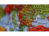 Bulgaristan'da Siyasi Parti Enflasyonu