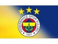 Fenerbahçe'den Tff'nin Derbi Kararına İlişkin Açıklama