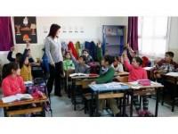 Öğretmenlere Bayram Ve Seçim İçin İdari İzin
