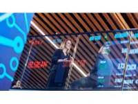 'Piyasayla İlgili Kötü Bir Yıl, Kriz Beklemiyoruz'