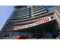CHP'de Milletvekili Aday Adaylığı Şartları