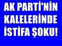 AK PARTİ'nin rekor kırdığı şehirlerde şaşırtan gelişme!