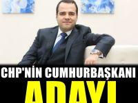 CHP'nin Şaşırtan Cumhurbaşkanı adayı! herkes adını aramaya başladı!