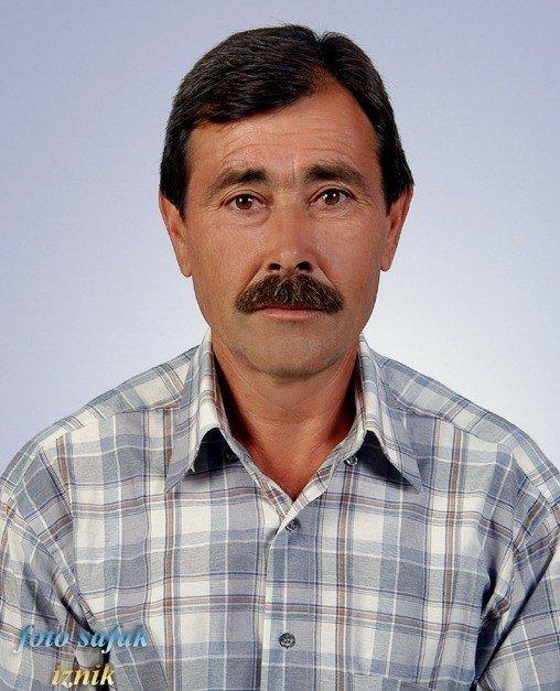 20 Yıl Sonra Aynı Yerde Kahreden Tesadüf! Mehmet Tuzcu Hayatını Kaybetti