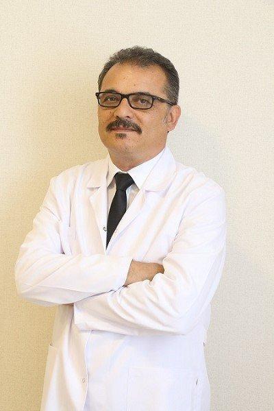 Dermatoloji Uzmanı Dr. Aktaş'dan Güneş Yanıklarına Karşı Uyarı