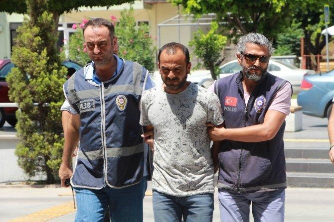 Antalya, Manavgat'taki Alman Kadın Cinayetinde Yeni Detaylar