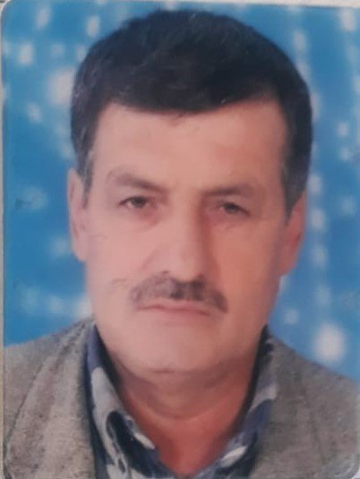 Alanya'da Traktörün Altında Kalan Sürücü Hayatını Kaybetti (Mustafa Erdinç)