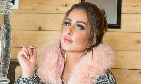Irak'ta İki Güzellik Uzmanı 1 Hafta İçinde Hayatını Kaybetti