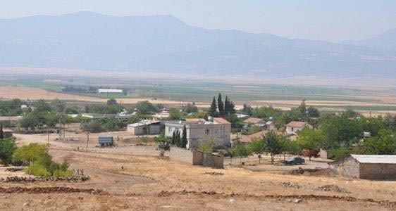 Nurdağı'nda Av Tüfeği ile Şakalaşan Şahıs Karısını Öldürdü